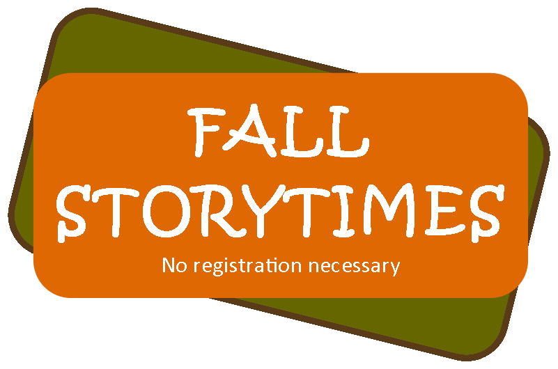 Fall Storytimes.png