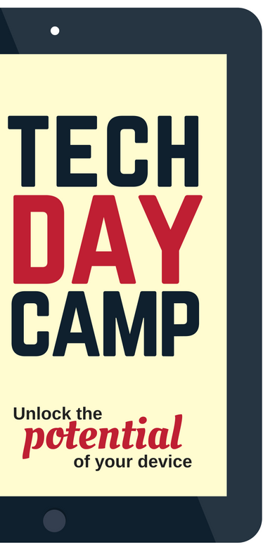 Tech Day Camp Logo.png