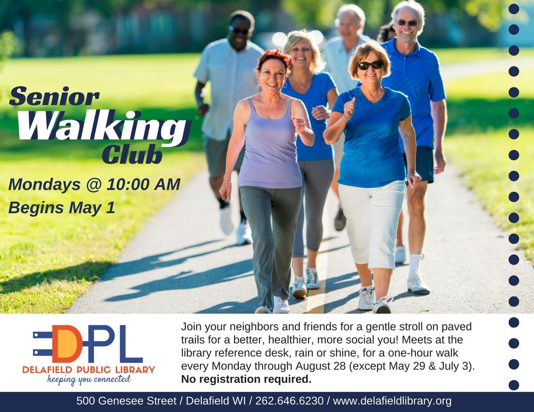 DPL 2017-06-05 Walking Club