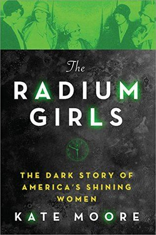 05 Radium Girls