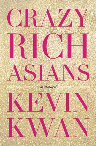 06 Crazy Rich Asians