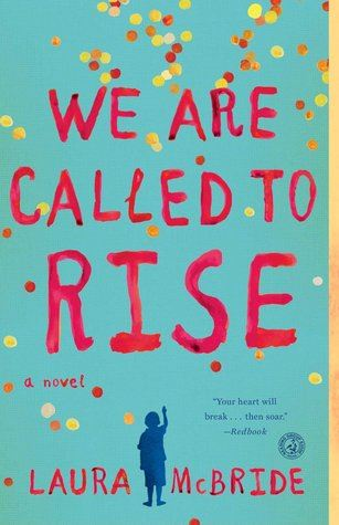 10 We Are Called to Rise