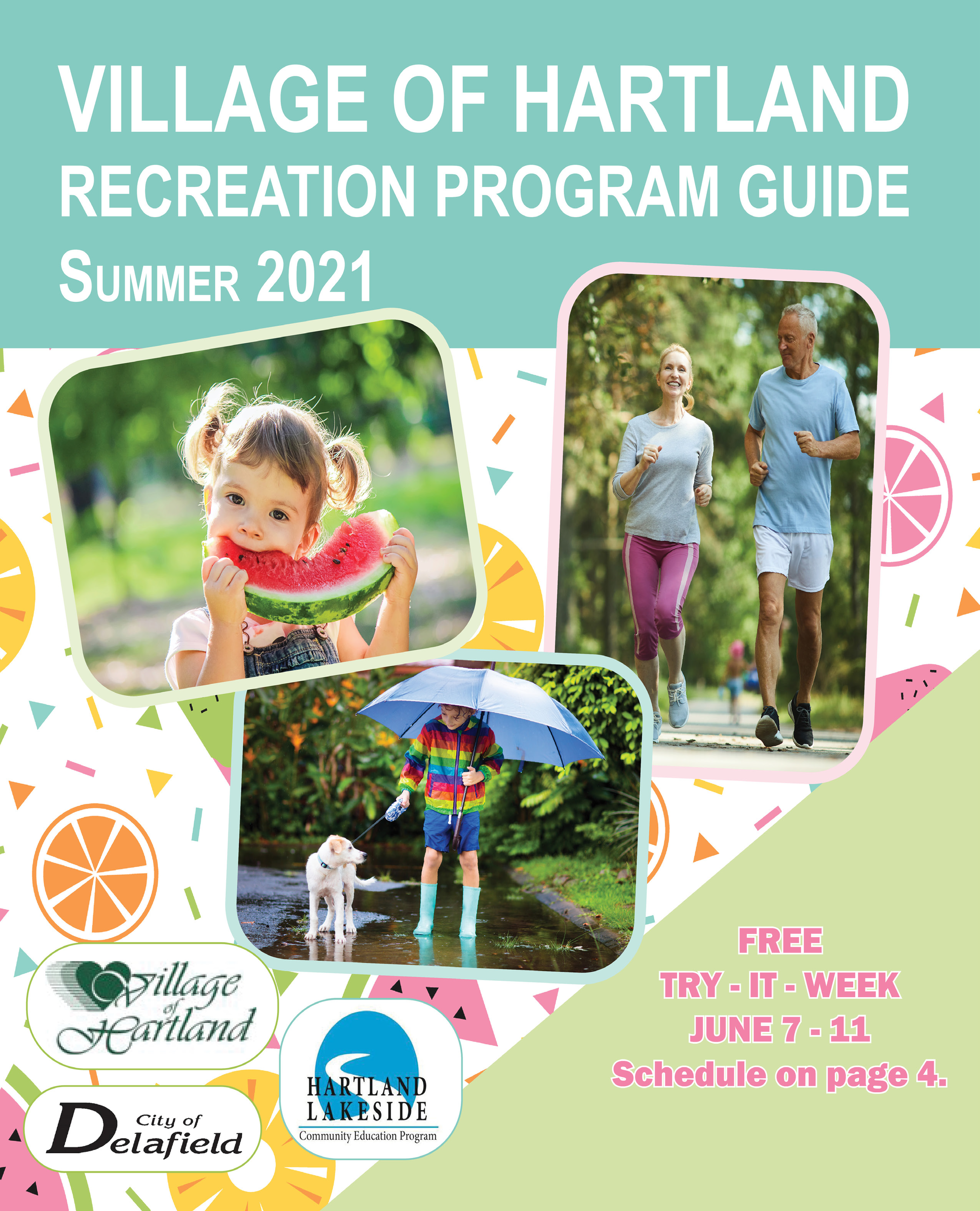 Summer 2021-Program-Guide
